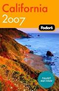 Fodor's California (Fodor's California)