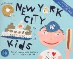 Fodors Around New York City With Kids 4th Edition