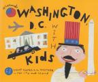 Fodors Around Washington DC With Kids 5th Edition