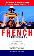 Ll French Coursebook Basic Intermediat
