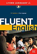 Fluent English Making the Leap to...