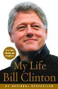 My Life Bill Clinton