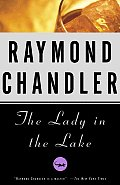 The Lady in the Lake