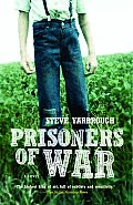 Prisoners of War Cover