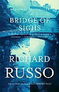 Bridge of Sighs (Vintage Contemporaries) Cover