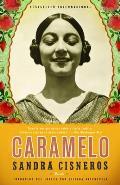 Caramelo: En Espanol