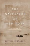 Navigator Of New York