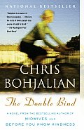 The Double Bind (Vintage Contemporaries)