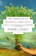 Varieties Of Romantic Experience