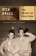 The Prince of Frogtown (Vintage) Cover