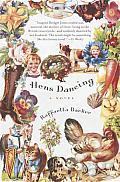 Hens Dancing: A Novel