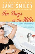 Ten Days In The Hills