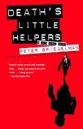 Deaths Little Helpers A John March Novel