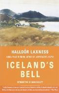 Icelands Bell
