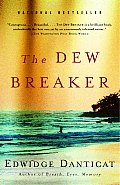 The Dew Breaker Cover