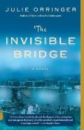 The Invisible Bridge (Vintage Contemporaries) Cover