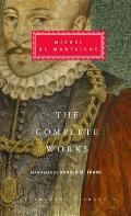Complete Works Essays Travel Journal
