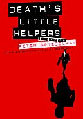 Deaths Little Helpers