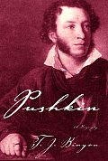 Pushkin A Biography