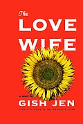The Love Wife Signed Edition