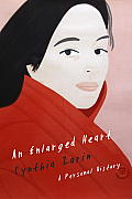 Enlarged Heart A Personal History