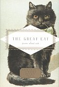 Great Cat Poems About Cats