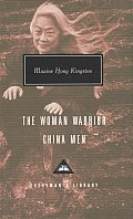 Woman Warrior, China Men (05 Edition)