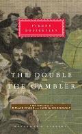 Double & The Gambler