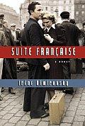 Suite Francaise: A Novel