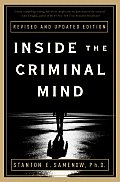 Inside the Criminal Mind Revised & Updated Edition