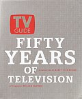 TV Guide: Fifty Years in Television