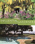 Influential Gardeners The Designers Who Shaped 20th Century Garden Style