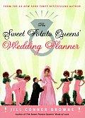 Sweet Potato Queens Wedding Planner Divorce Guide