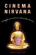 Cinema NIRVana: Enlightenment Lessons from the Movies Cover