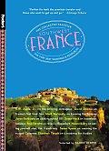 Collected Traveler Southwest France