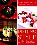 Dishing With Style Secrets To Great Tas