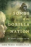 Songs Of The Gorilla Nation My Journey