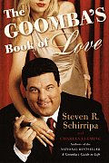 Goombas Book Of Love How To Love Like