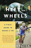 Heft On Wheels A Field Guide To Doing A 180