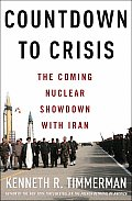 Countdown To Crisis The Coming Nuclear