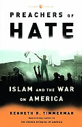 Preachers of Hate Islam & the War on America