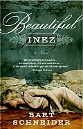 Beautiful Inez Cover