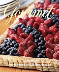 The Best of Gourmet: Featuring the Flavors of San Francisco (Best of Gourmet.) Cover