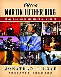 Along Martin Luther King A Passage To