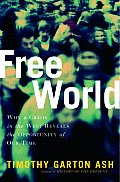 Free World America Europe & The Surprisi