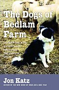 Dogs Of Bedlam Farm An Adventure With S