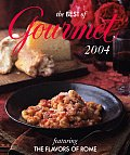 Best Of Gourmet Featuring The Flavors Of