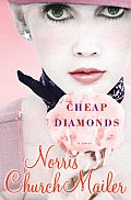 Cheap Diamonds