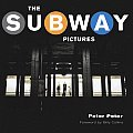 The Subway Pictures