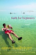 Faith For Beginners